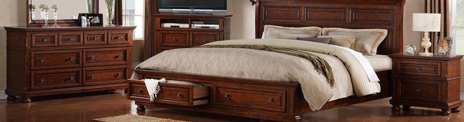 Samuel Lawrence Furniture in Port Allen, Baton Rouge and New Roads ...