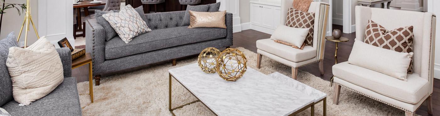 gerards furniture category hero image bellelos furniture appliance furniture living room dining